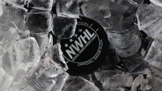 nwhl-stock-092617-getty-ftr.jpg