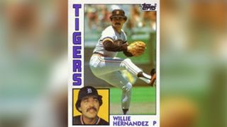 Willie Hernandez-111615-FTR.jpg