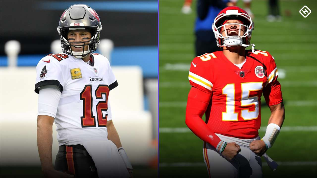 brady-mahomes-112520-getty-ftr