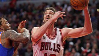 NBA-FREE-AGENTS-Pau-Gasol-030415-GETTY-FTR.jpg
