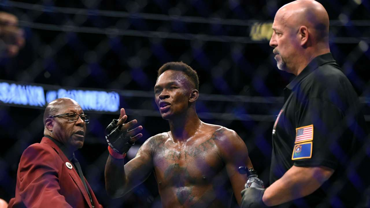 israel-adesanya-382020-getty-ftr