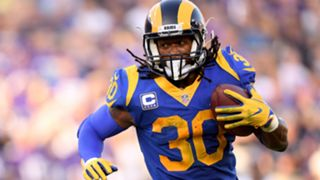 Todd-Gurley-111118-Getty-FTR.jpg
