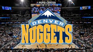 Denver-Nuggets-042415-GETTY-FTR.jpg
