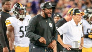 05-Mike-Tomlin-051715-Getty-FTR.jpg