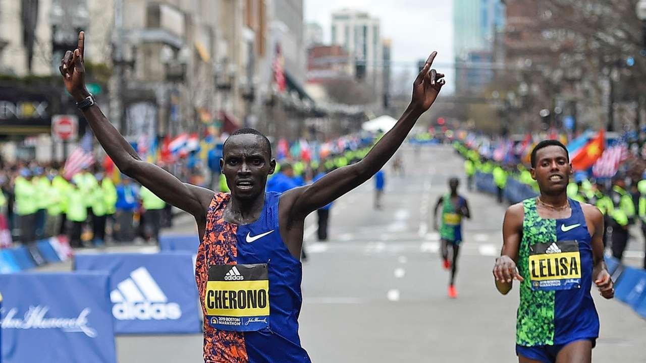 Boston-Marathon-100721