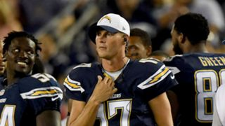 Philip-Rivers-100715-Getty-FTR.jpg