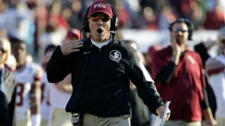 Jimbo-Fisher-FTR-073115-getty