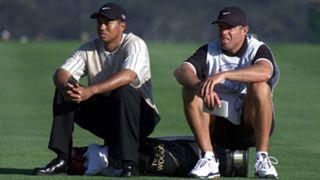 49 Tiger Woods