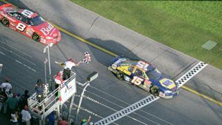 Michael Waltrip-2001-Daytona 500-getty-ftr.jpg