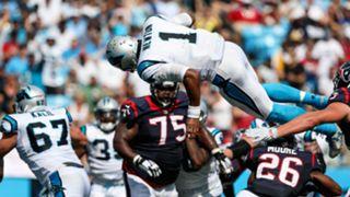 Cam Newton-092015-Getty-NFL-FTR.jpg