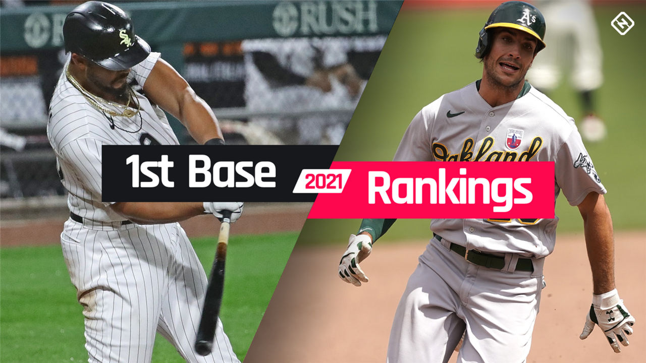 First-Base-Rankings-022321-FTR