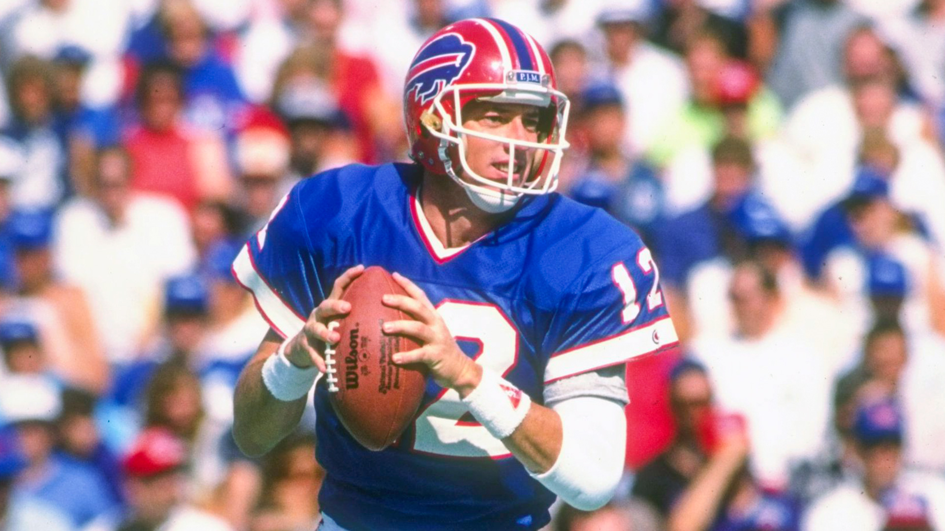 buffalo bills - photo #40
