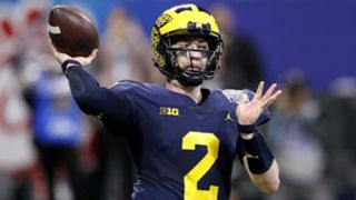 Shea-Patterson-051919-GETTY-FTR.jpg
