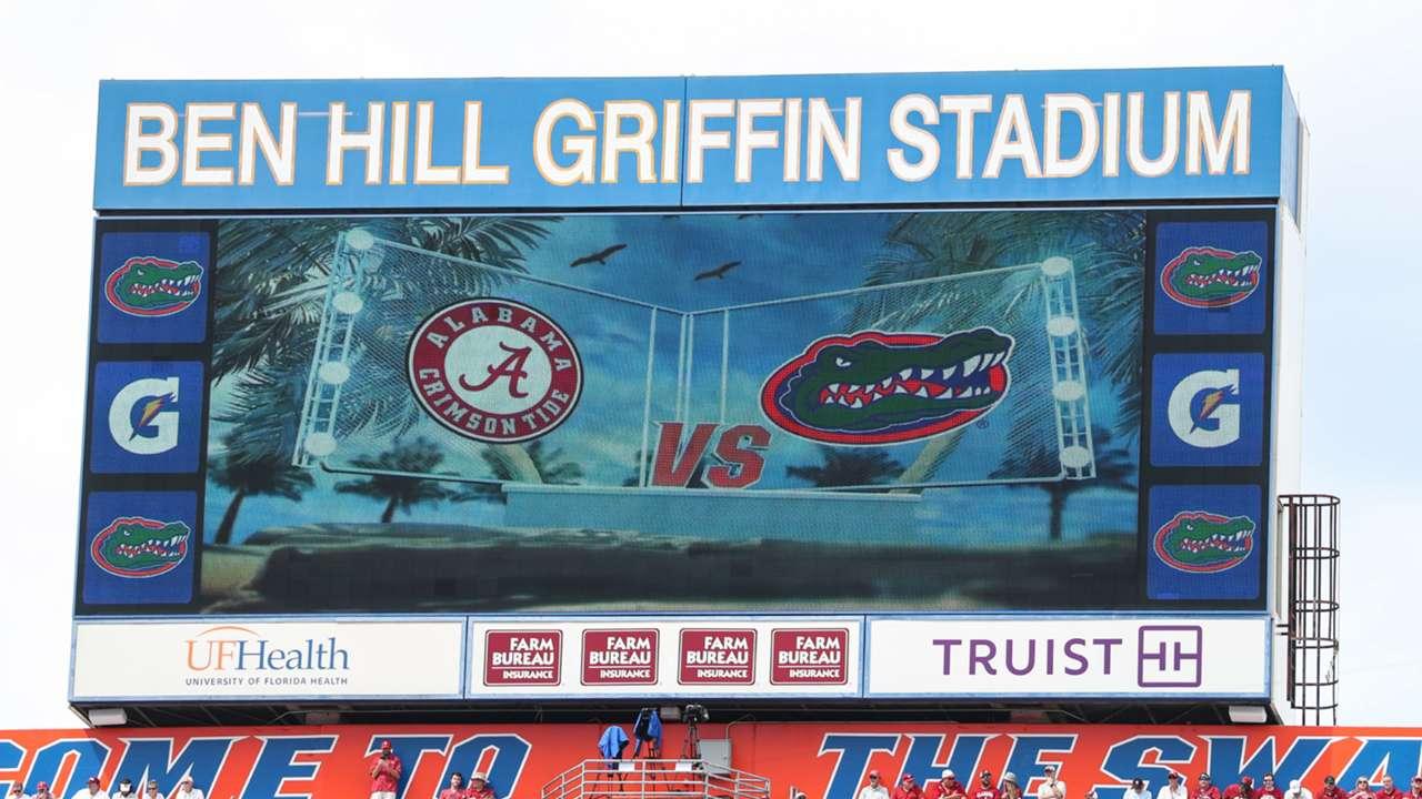 Ben Hill Griffin Stadium-091821-GETTY-FTR