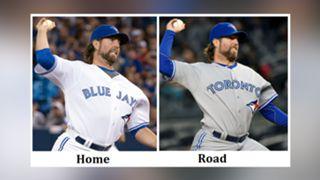 Toronto-Blue-Jays-Uniforms-050514-FTR.jpg