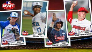 MLB-Draft-cards-051115-GETTY-FTR.jpg