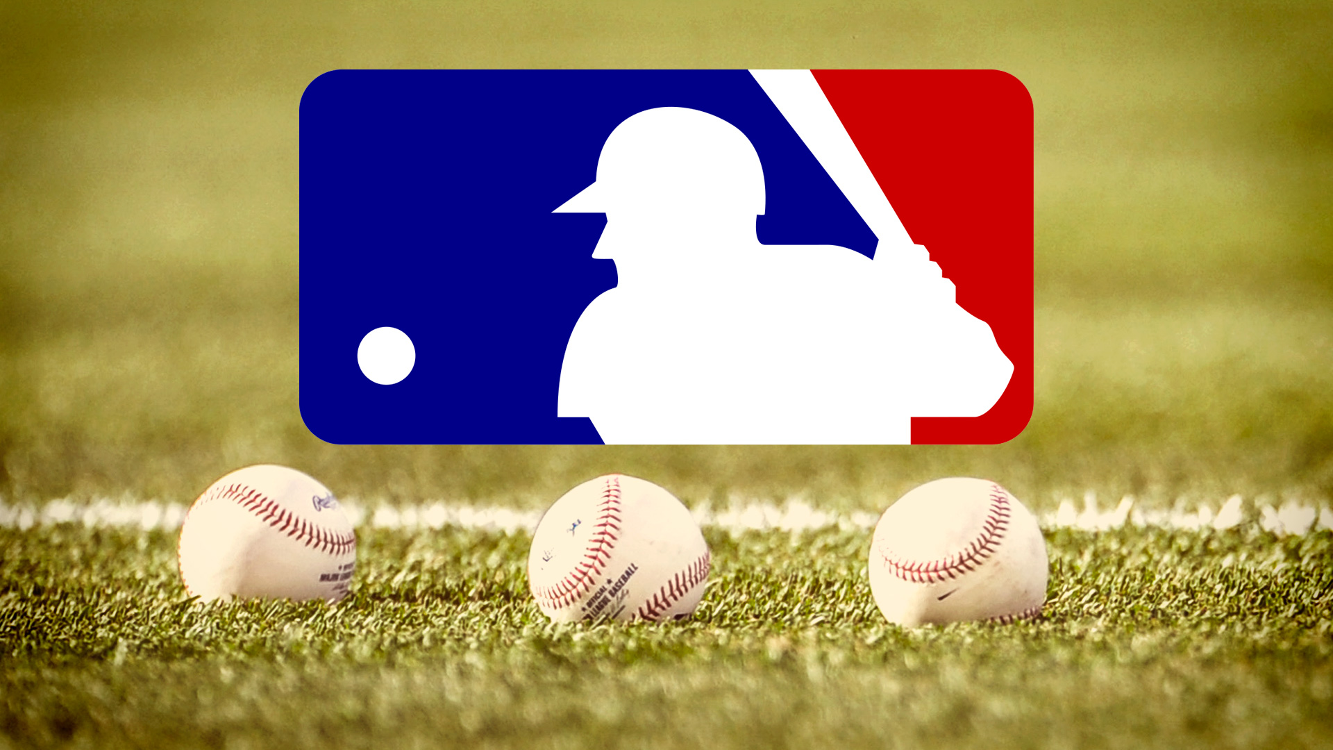 MLB Rule 5 Draft 2019: Start time, draft order, results