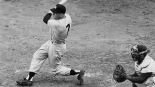 MLB UNIFORMS Mickey-Mantle-011216-AP-FTR.jpg