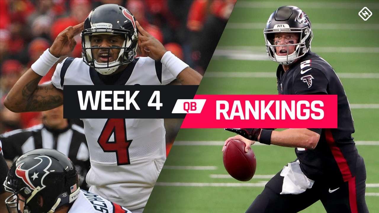week4-qb-rankings-092420-getty-ftr