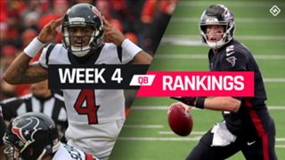 week4-qb-rankings-092420-getty-ftr