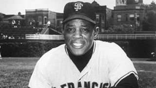 willie-mays-071315-ftr-SN.jpg