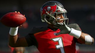 Jameis-Winston-Getty-FTR-061719