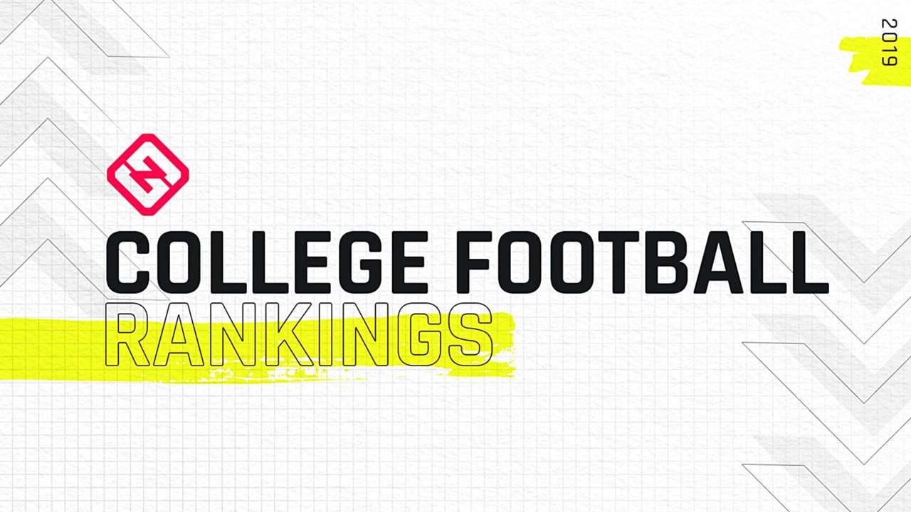 SN-College Football Rankings.jpg