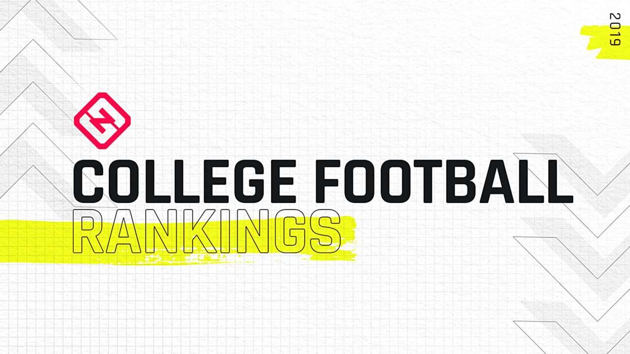 SN-College Football Rankings.jpg