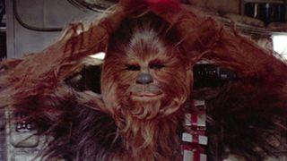 Chewbacca-121115-FTR.jpeg