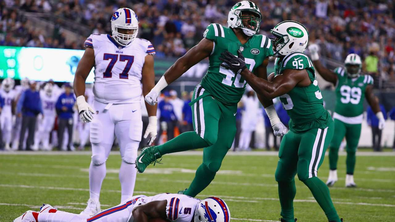 NY-Jets-110217-ftr-getty