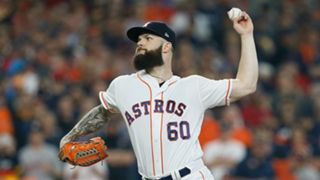 Keuchel-Braves-062119-Getty-FTR
