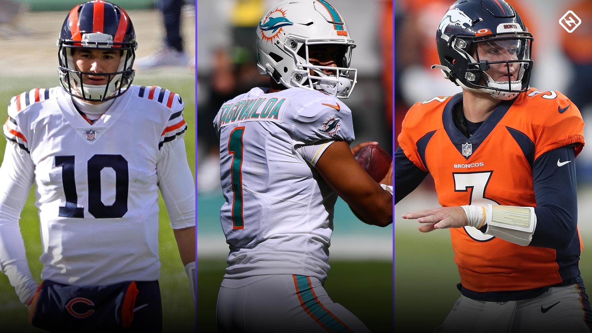 NFL Week 15 Betting Guide: Spread, moneyline, over/under picks