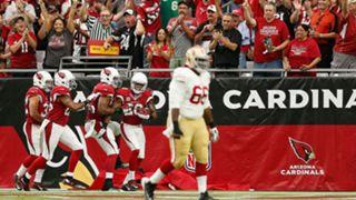 49ers Cardinals - 092715 - Getty - FTR