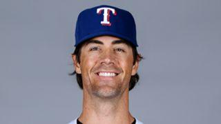 Hamels-RANGERS-070615-MLB-FTR.jpg