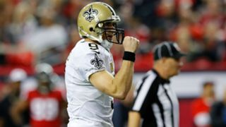 Drew-Brees-091818-Getty-FTR.jpg