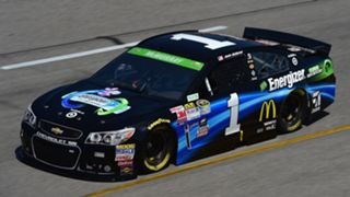 Jamie-McMurray-042615-getty-ftr.jpg