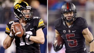 iowa-stanford-rose-bowl-betting-line-odds-spread-pick-total-preview-gambling