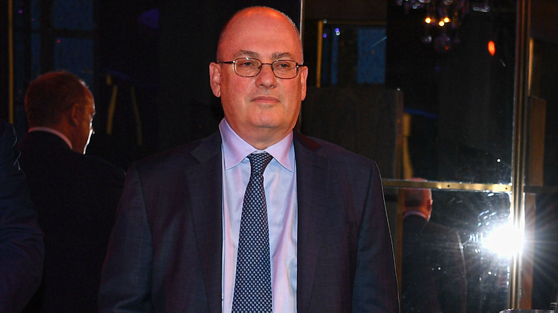 Steve Cohen tries to tell Mets fans that GameStop not his Madoff moment