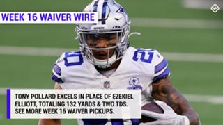 Week-16-Fantasy-Waiver-Wire-FTR