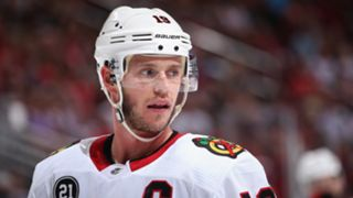 jonathan-toews-blackhawks-072619-getty-ftr.jpeg