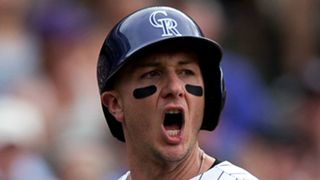 Troy-Tulowitzki-FTR-Getty.jpg