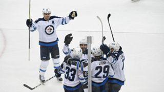 Winnipeg-Jets-FTR-090717-Getty