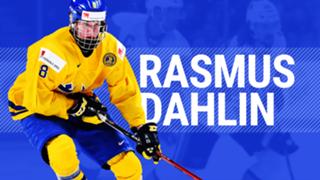 XD-3535_Rasmus Dahlin hockey FTR.png