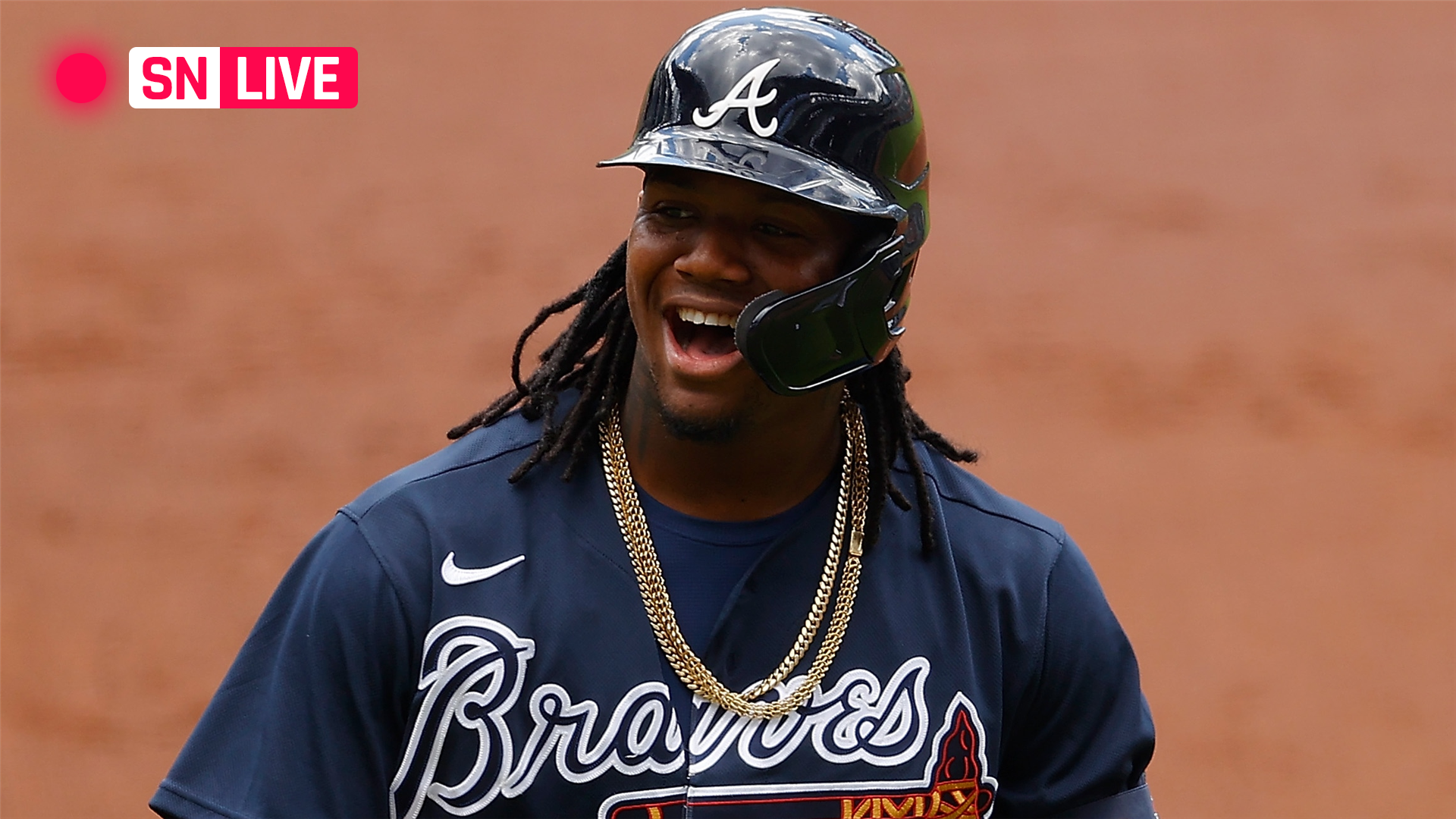 MLB Opening Day 2020 live scores, updates, highlights from Friday's baseball games