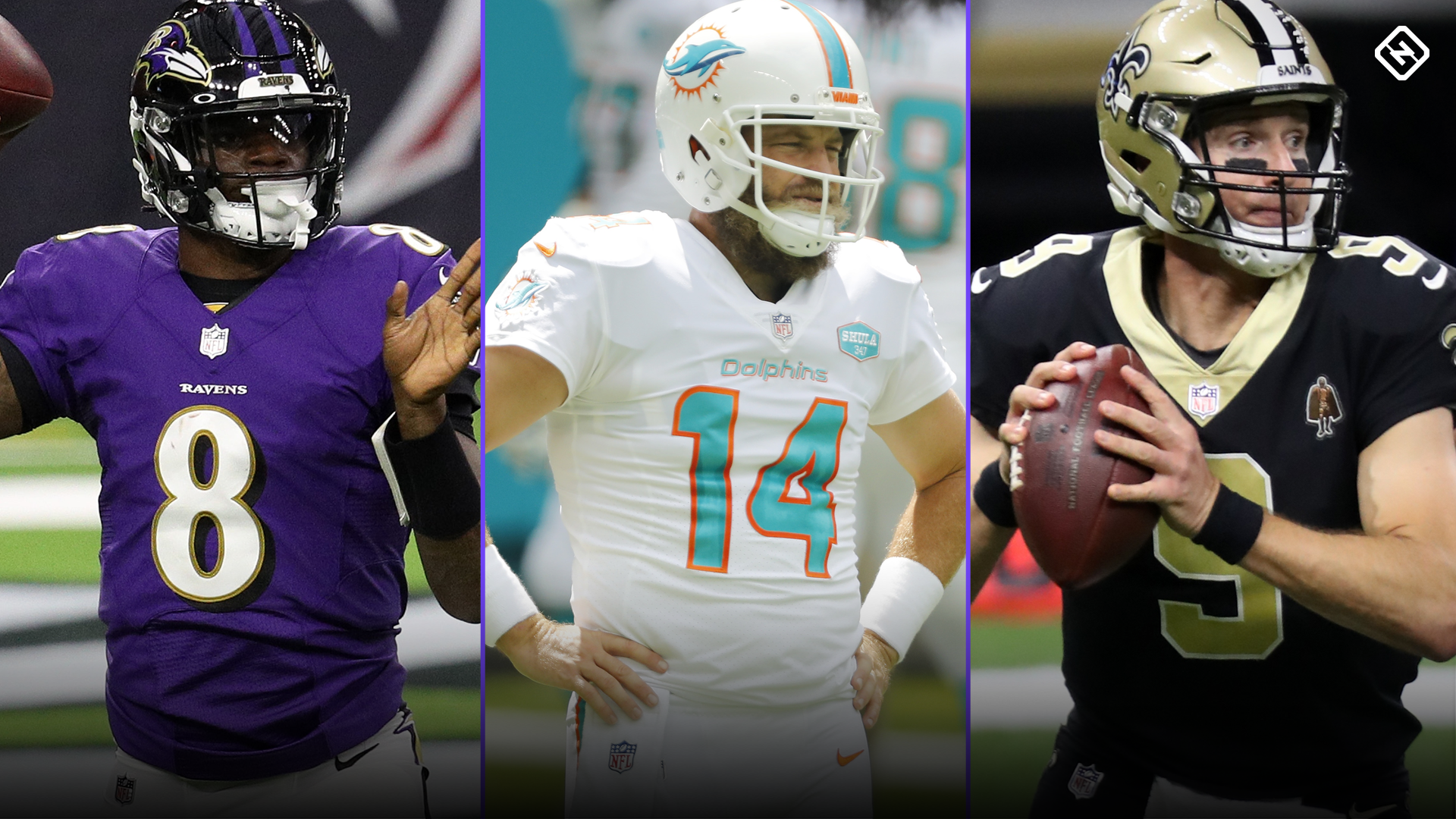 Week 3 NFL Picks for Pick 'em Contests: Expert tips, advice for football pools