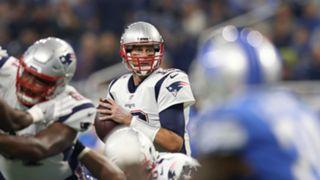 Tom-Brady-091818-Getty-FTR.jpg
