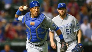 05-Salvador-Perez-080315-Getty-FTR.jpg