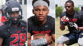 REC-Carter-Swift-Laborn-247sports-ftr