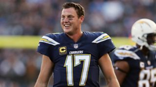 Philip-Rivers-060418-Getty-FTR.jpg