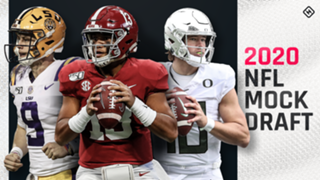 nfl-mock-draft-112719-sn-ftr